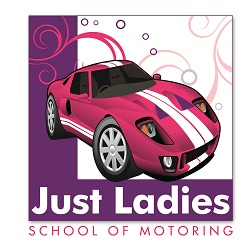 Just Ladies Logo2