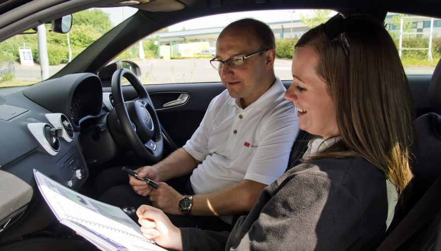 driving-instructor-training-norwich-876x500